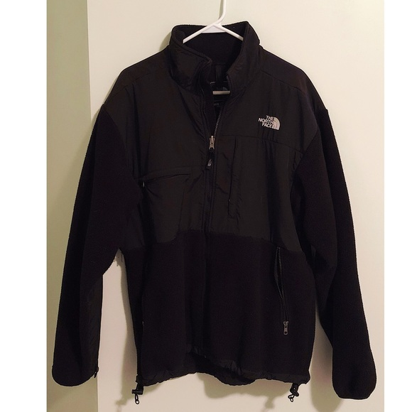 The North Face Other - The North Face Zip-up Fleece Jacket